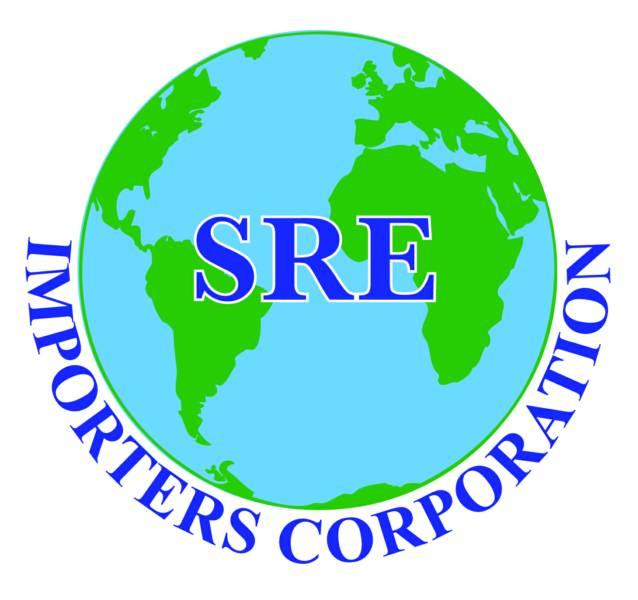 SRE IMPORTERS CORPORATION